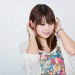 TOEICリスニング参考書おすすめ人気ランキング!