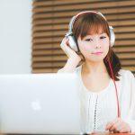 TOEICにも効果的なスタディサプリENGLISH 日常会話コース!