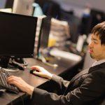 【転職】TOEIC700点以上で好条件の求人を紹介してもらえる転職サイト
